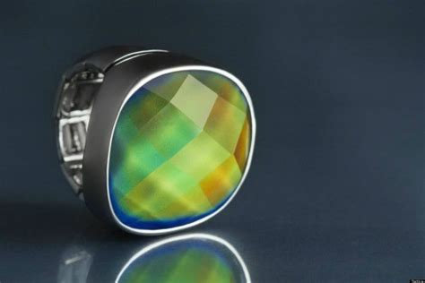 nuva ring mood swings mood ring for the new millenium kinne chapin