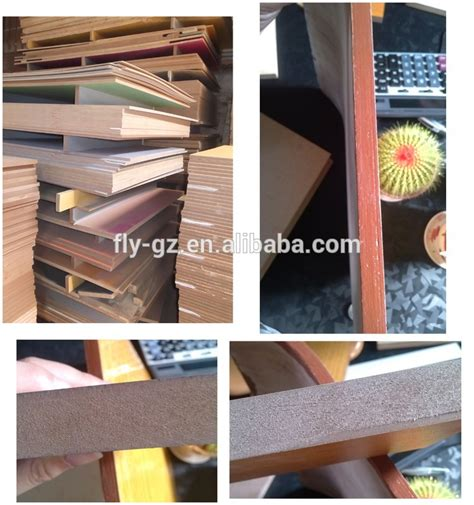 cheap couches for college students cheap wooden single student desk and chairs for school