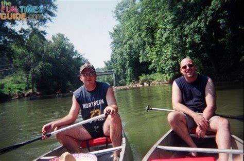cumberland river nashville boat rentals best boating kayaking canoeing in nashville the