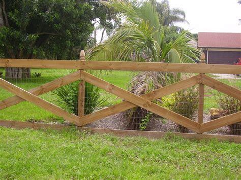 vallas de jardin de madera inicio vallas de madera para jardin economicas