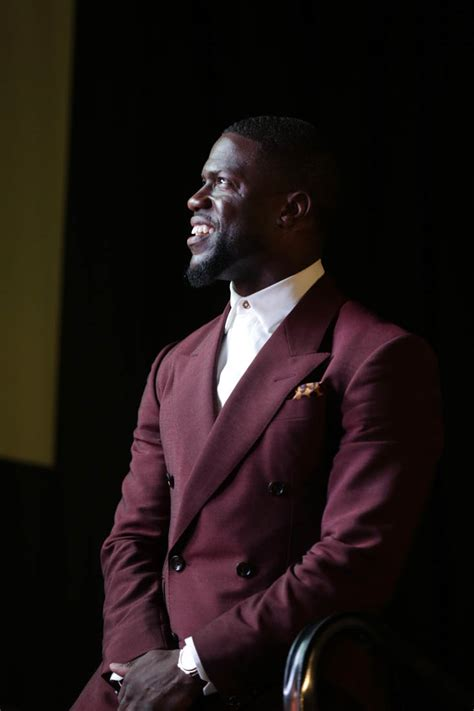 kevin hart laugh out loud kevin hart s wife eniko parrish supports him at laugh out