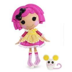 1000 images about lalaloopsy on pinterest lalaloopsy