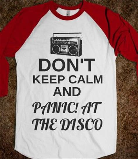Hoodie Alto Merch 1000 images about panic at the disco on logos