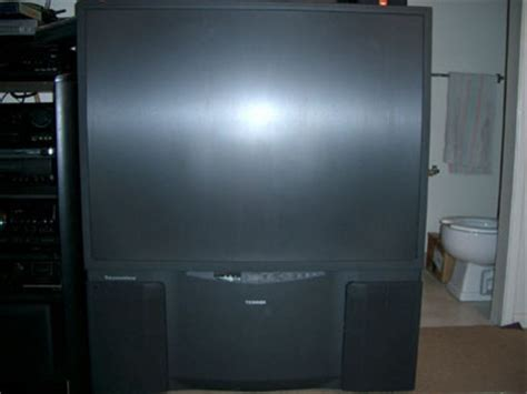 Tv Proyektor Toshiba 91343302 4ed66724c7 jpg