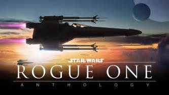 star wars rogue debuts footage disney