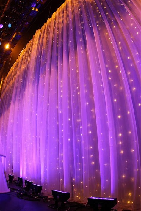 stage drapes and backdrops 17 best ideas about stage backdrops on pinterest youth