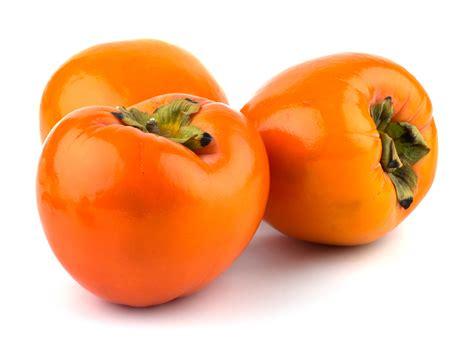 Keset Kaki Printing Fruits Berkualitas spain adverse weather sends valencia persimmon estimate freshfruitportal