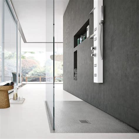 piatto doccia vetroresina piatti doccia resina prezzi perspective piatti doccia in