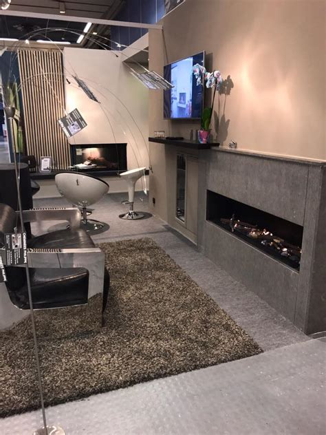 cheminees philippe review chemin 233 es philippe antibes chemin 233 es conseil home