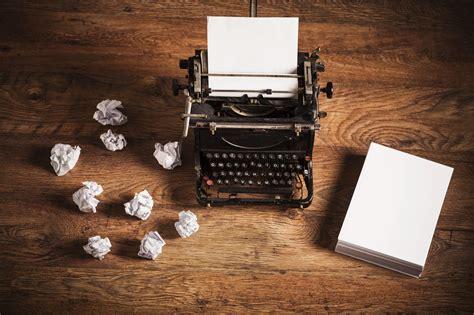 escribir una novela corta demora c 243 mo escribir una biograf 237 a corta 4 pasos uncomo