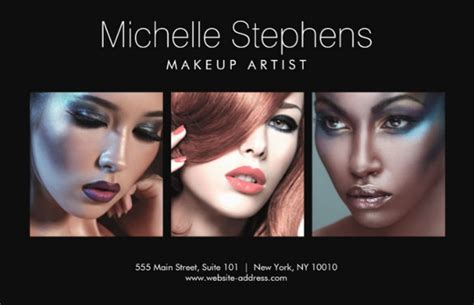 71 Beauty Salon Flyer Templates Free Psd Eps Ai Illustrator Format Downlaod Free Best Templates For Artists