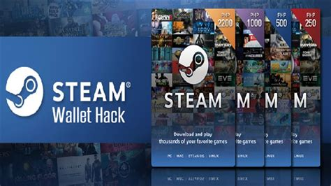 Steam Gift Cards Near Me - free steam gift card generator 2017 wallet code gift ftempo