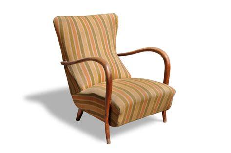 poltrone modernariato poltrone modernariato bracciolo legno italian vintage sofa
