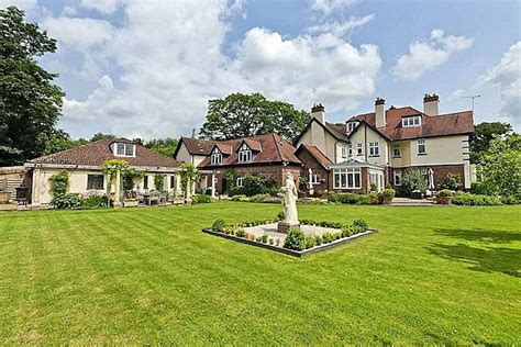 tony homes black sabbath s tony iommi selling home for 4 3 million