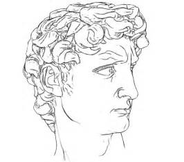 what color is michelangelo easy coloring pages michelangelo coloring pages