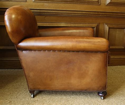 Leather Chairs Of Bath Chelsea Design Quarter Classic Leather Sofas And Chairs Uk