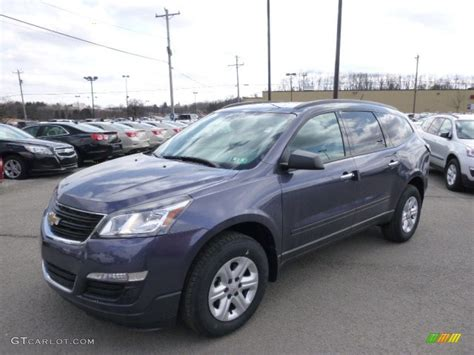 chevrolet traverse blue chevy traverse blue html autos post