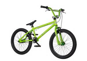 Childrens Bike New Bikes For 2013 Club Now Open Cycle