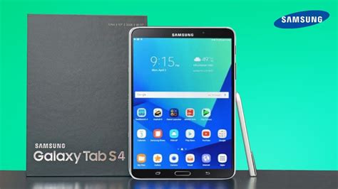mobile samsung galaxy s4 price samsung galaxy tab s4 price specifications release