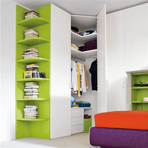 Conforama Armoire D Angle by Armoire D Angle Conforama Advice For Your Home Decoration