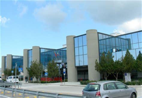 collegamenti aeroporto trapani porto orari mezzi da e per l aeroporto di trapani birgi