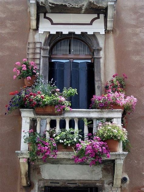 balcony window boxes 17 best images about kitchen garden window on