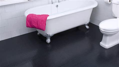 rubber flooring in bathroom rubber flooring colwyn bay llandudno conwy north wales
