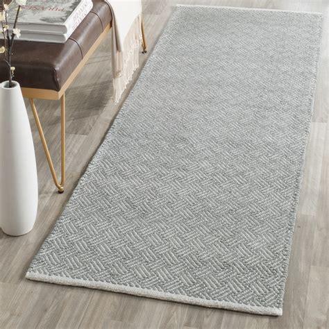 boston interiors rugs rug bos680e boston area rugs by safavieh