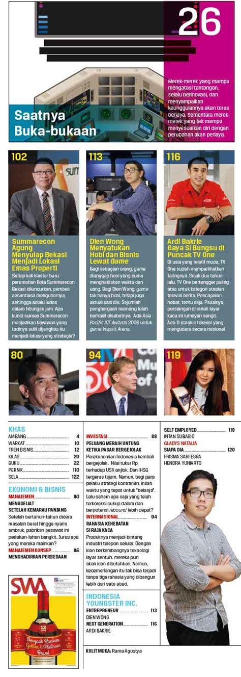 Zee Platinum 3 12 Tahun 12 Tahun Indonesia Best Brand Award Menguak Racikan Golden
