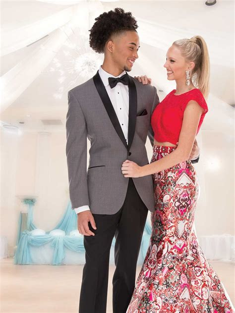 prom looks for guys best camo wedding dresses and tux photos styles ideas