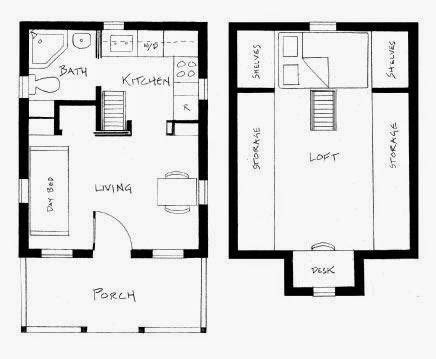 small house plans that live large small house plans that live large house design plans