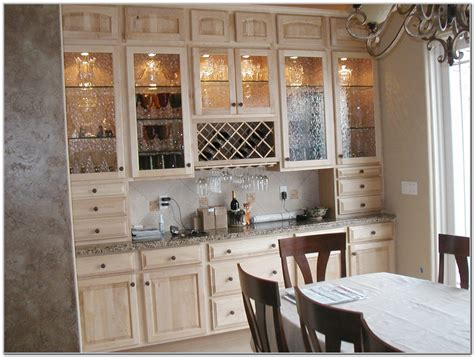 Redoing Kitchen Cabinets Yourself Kitchen Cabinet Refinishing Do It Yourself Page Best Home Decorating Ideas Home