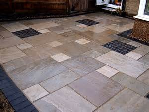 patio stones for sale newcastle garden patio installers free quotes in east