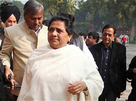 biography mayawati hindi encounter of simi activists mayawati demands judicial