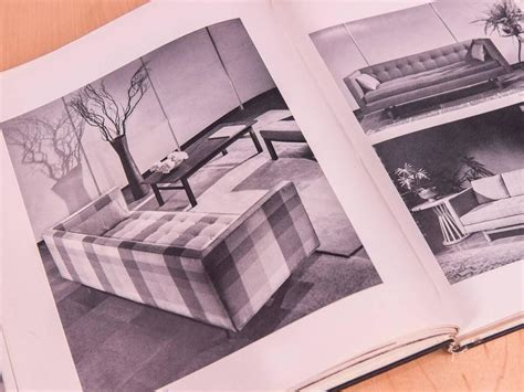 modern furniture book dunbar book of contemporary furniture for sale at 1stdibs
