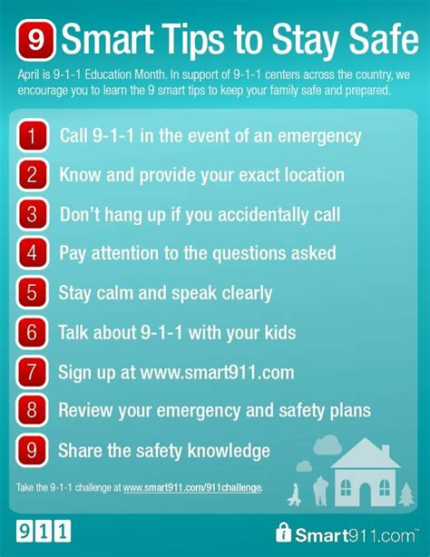 9 Items To Keep In Your Safety Deposit Box by 58 Best 9 1 1 Safety Tips Images On Safety