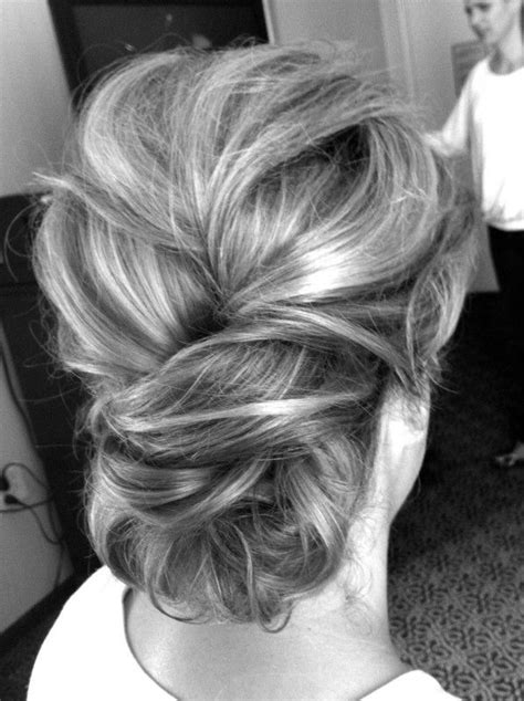 wedding updos for older women 22 cool summer updo hairstyle ideas pretty designs