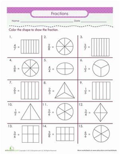 Www Homeschoolmath Net Worksheets by Homeschool Math Net Worksheets Fraction Telling Time