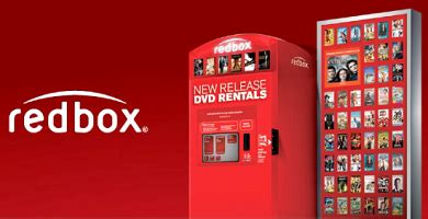 Blue Max Sweepstakes Software - free redbox dvd rental