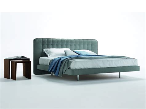 Up Bed by Bed With Upholstered Headboard Dedalo Up By D 233 Sir 233 E