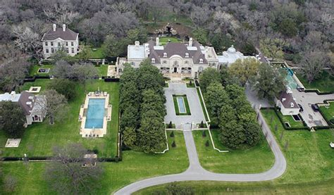 biggest house in texas the most expensive real estate in the usa themodernsybarite