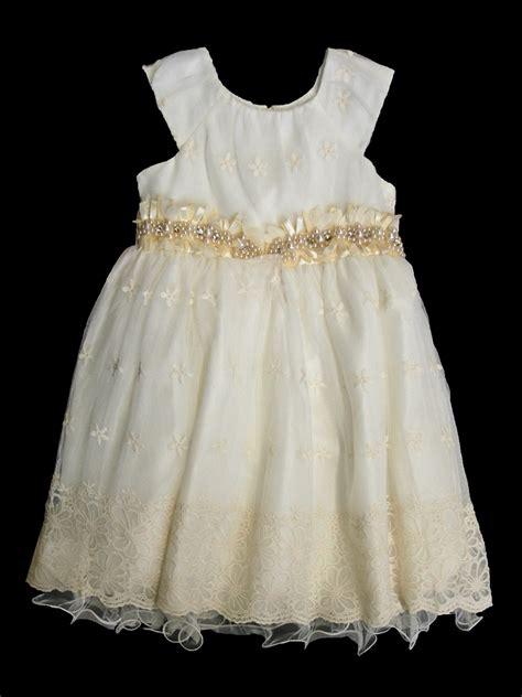 Donita Dress 2 donita ivory dress