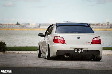 hawkeye subaru stance canibeat subaru wrx sti hawkeye check out rvinyl for the