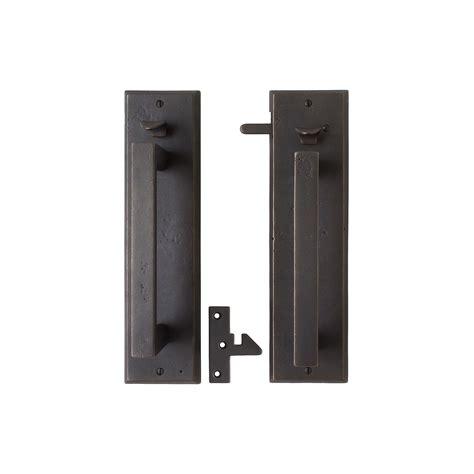 Patio Door Locksets Patio Sliding Door Hardware Sliding Patio Door Hardware Free Shipping Sliding Patio Door