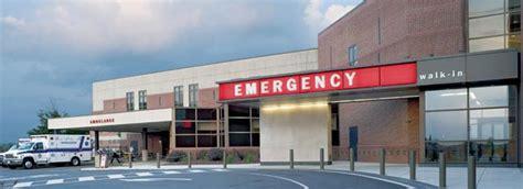 valley hospital emergency room emergency room at lehigh valley hospital muhlenberg lehigh valley health network a