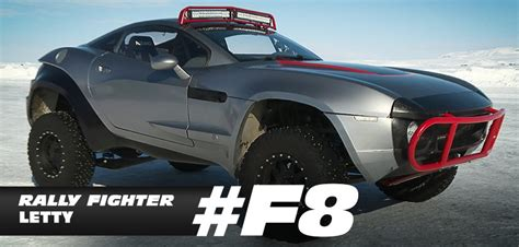fast and furious 8 philippines new fast furious 8 iceland cars revealed