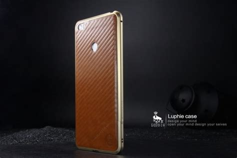 Casing Cover Hp Anticrack Xiaomi Mi Max 2 6 44 Anticrack Soft 10 best xiaomi mi max cases