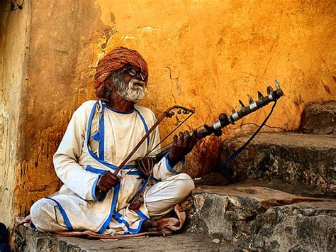 indian best songs a library of classical hindustani a world s