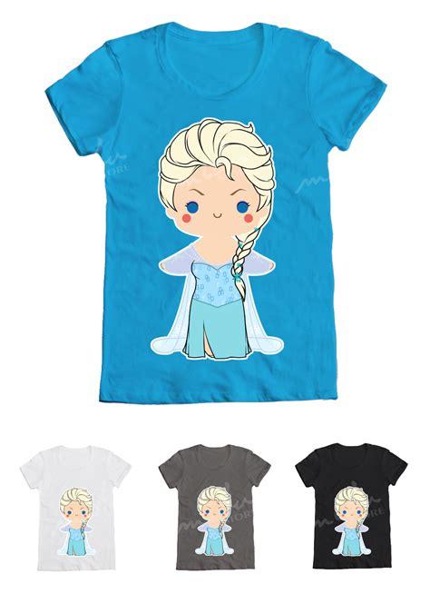 Disney Frozen Crismes T Shirt mibustore 183 custom t shirts disney frozen elsa t shirt