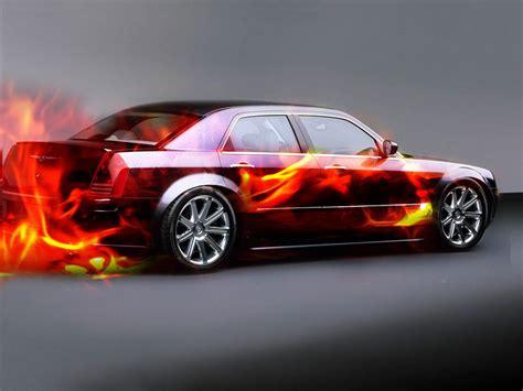 Handcrafted Cars - mundo dos carros carros tunados carros adaptados